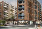 Mieszkanie w inwestycji Doki Living, Gdańsk, 26 m² | Morizon.pl | 4362 nr7