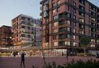 Mieszkanie w inwestycji Doki Living, Gdańsk, 26 m² | Morizon.pl | 4362 nr8