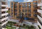 Mieszkanie w inwestycji Doki Living, Gdańsk, 26 m² | Morizon.pl | 4362 nr9