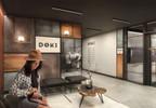 Mieszkanie w inwestycji Doki Living, Gdańsk, 26 m² | Morizon.pl | 4362 nr10