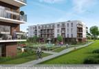 Mieszkanie w inwestycji Wawer Go, Warszawa, 35 m² | Morizon.pl | 6041 nr4