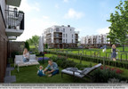 Mieszkanie w inwestycji Wawer Go, Warszawa, 60 m² | Morizon.pl | 5966 nr5