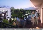 Mieszkanie w inwestycji Wawer Go, Warszawa, 40 m² | Morizon.pl | 6075 nr6