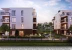 Mieszkanie w inwestycji Wawer Go, Warszawa, 60 m² | Morizon.pl | 5966 nr7