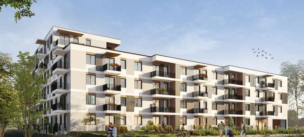 Mieszkanie na sprzedaż 86 m² Poznań Grunwald ul. Jeleniogórska 14 - zdjęcie 1