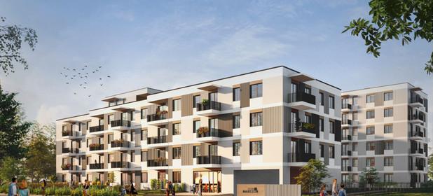 Mieszkanie na sprzedaż 86 m² Poznań Grunwald ul. Jeleniogórska 14 - zdjęcie 2