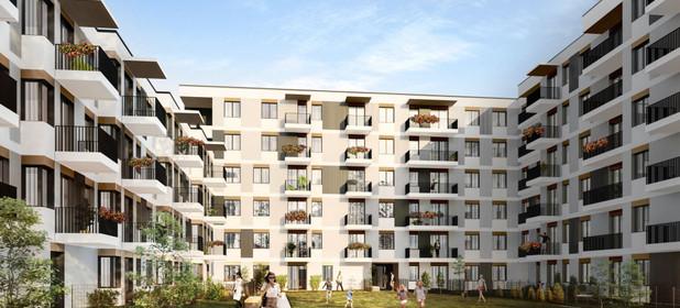 Mieszkanie na sprzedaż 41 m² Poznań Grunwald ul. Jeleniogórska 14 - zdjęcie 3