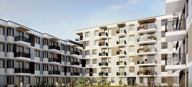 Mieszkanie na sprzedaż 67 m² Poznań Grunwald ul. Jeleniogórska 14 - zdjęcie 4