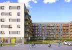 Mieszkanie w inwestycji City Vibe, Kraków, 59 m²   Morizon.pl   2506 nr3