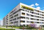 Mieszkanie w inwestycji City Vibe, Kraków, 41 m² | Morizon.pl | 2484 nr4