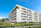 Mieszkanie w inwestycji City Vibe, Kraków, 41 m² | Morizon.pl | 2484 nr5