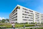 Mieszkanie w inwestycji City Vibe, Kraków, 59 m²   Morizon.pl   2506 nr5