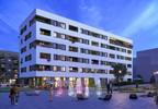 Mieszkanie w inwestycji City Vibe, Kraków, 59 m²   Morizon.pl   2506 nr6