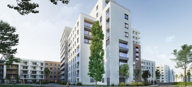 Mieszkanie na sprzedaż 36 m² Warszawa Ursynów ul. Dunikowskiego 6 - zdjęcie 2