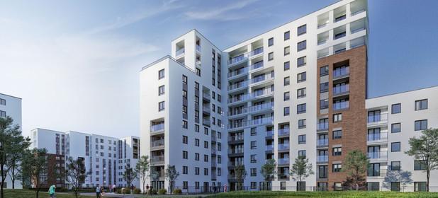 Mieszkanie na sprzedaż 36 m² Warszawa Ursynów ul. Dunikowskiego 6 - zdjęcie 3