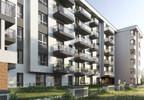 Mieszkanie w inwestycji OSIEDLE LIGIA II ETAP, Warszawa, 88 m²   Morizon.pl   8509 nr2