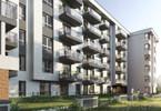 Morizon WP ogłoszenia | Mieszkanie w inwestycji OSIEDLE LIGIA II ETAP, Warszawa, 76 m² | 4507