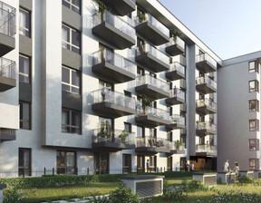 Mieszkanie w inwestycji OSIEDLE LIGIA II ETAP, Warszawa, 87 m²