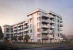 Mieszkanie w inwestycji OSIEDLE LIGIA II ETAP, Warszawa, 76 m²   Morizon.pl   8530 nr3