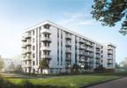 Mieszkanie w inwestycji OSIEDLE LIGIA II ETAP, Warszawa, 88 m²   Morizon.pl   8509 nr4