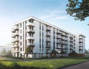 Mieszkanie w inwestycji OSIEDLE LIGIA II ETAP, Warszawa, 76 m²