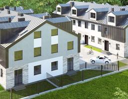 Morizon WP ogłoszenia | Dom w inwestycji Domy na Zdrowiu, Łódź, 97 m² | 0047