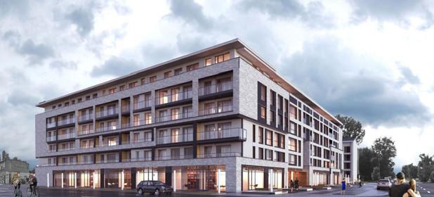 Mieszkanie na sprzedaż 58 m² Warszawa Bielany ul. Żeromskiego 17 - zdjęcie 1