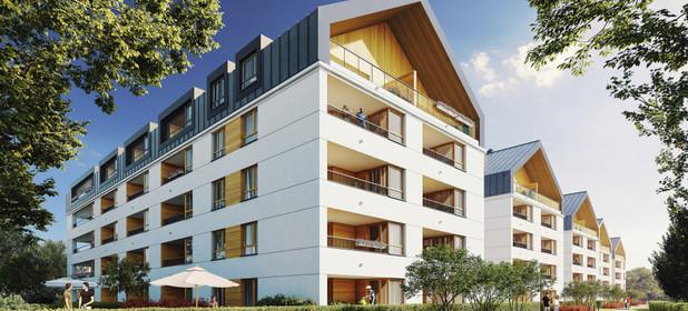Mieszkanie na sprzedaż 58 m² Warszawa Bemowo ul. Kopalniana - zdjęcie 1
