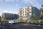 Morizon WP ogłoszenia | Mieszkanie w inwestycji Osiedle Oskar, Łódź, 47 m² | 4758