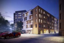 Mieszkanie w inwestycji Atol, Gdańsk, 62 m²