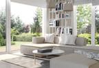 Dom w inwestycji Zielone Osiedle, Łoziska, 148 m² | Morizon.pl | 7400 nr5