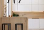 Dom w inwestycji Zielone Osiedle, Łoziska, 148 m² | Morizon.pl | 7400 nr6