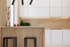 Dom w inwestycji Zielone Osiedle, Łoziska, 148 m²