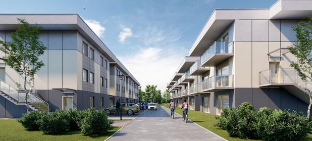 Mieszkanie na sprzedaż 63 m² Kraków Prądnik Biały Paszkowskiego (Zielonki/ Pękowice) ul. Pękowicka - zdjęcie 3