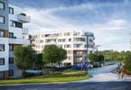 Morizon WP ogłoszenia | Mieszkanie w inwestycji BIOTURA, Gdańsk, 55 m² | 5543