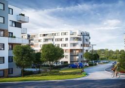Morizon WP ogłoszenia | Nowa inwestycja - BIOTURA, Gdańsk Ujeścisko-Łostowice, 32-79 m² | 9201