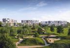 Mieszkanie w inwestycji BIOTURA, Gdańsk, 79 m² | Morizon.pl | 9741 nr3