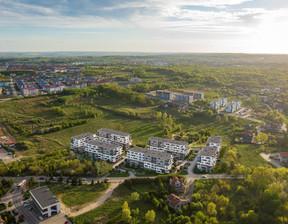 Mieszkanie w inwestycji BIOTURA, Gdańsk, 33 m²