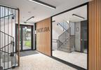 Mieszkanie w inwestycji BIOTURA, Gdańsk, 79 m² | Morizon.pl | 9741 nr9