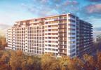 Mieszkanie w inwestycji Apartamenty Śliczna, Kraków, 83 m² | Morizon.pl | 2430 nr2