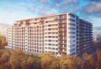 Morizon WP ogłoszenia | Mieszkanie w inwestycji Apartamenty Śliczna, Kraków, 60 m² | 8499