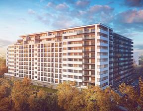 Mieszkanie w inwestycji Apartamenty Śliczna, Kraków, 60 m²