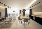 Mieszkanie w inwestycji Apartamenty Śliczna, Kraków, 83 m² | Morizon.pl | 2430 nr10