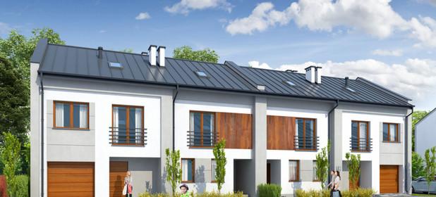 Mieszkanie na sprzedaż 109 m² wołomiński Radzymin ul. Korczaka - zdjęcie 1