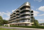Morizon WP ogłoszenia | Mieszkanie w inwestycji Świtezianki, Kraków, 49 m² | 2025