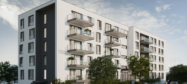 Mieszkanie na sprzedaż 39 m² Gdańsk Jasień ul. Życzliwa 3 - zdjęcie 1