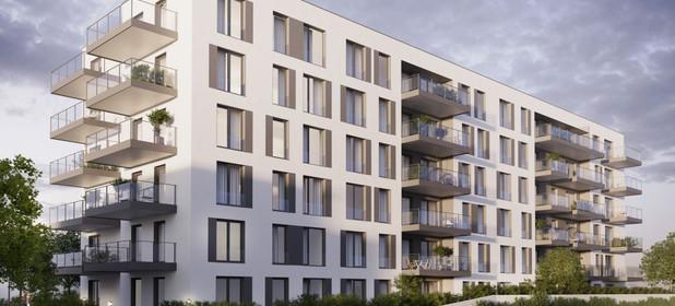 Mieszkanie na sprzedaż 39 m² Gdańsk Jasień ul. Życzliwa 3 - zdjęcie 2