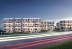 Morizon WP ogłoszenia | Mieszkanie w inwestycji Nowy Stok, Kielce, 25 m² | 9771