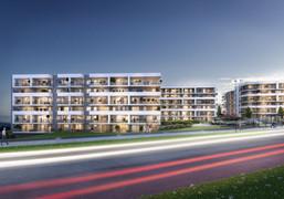Morizon WP ogłoszenia | Nowa inwestycja - Nowy Stok, Kielce Na Stoku, 25-80 m² | 9215