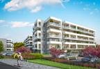 Mieszkanie w inwestycji Nowy Stok, Kielce, 25 m² | Morizon.pl | 3697 nr4